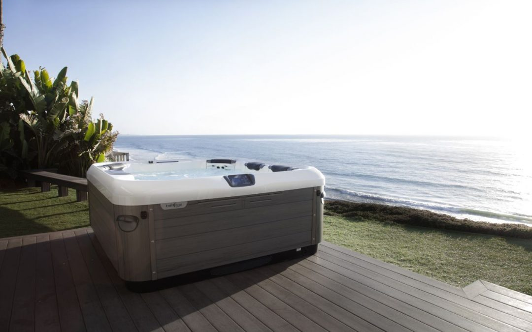 Maintaining Proper pH and Alkalinity in Hot Tub Water